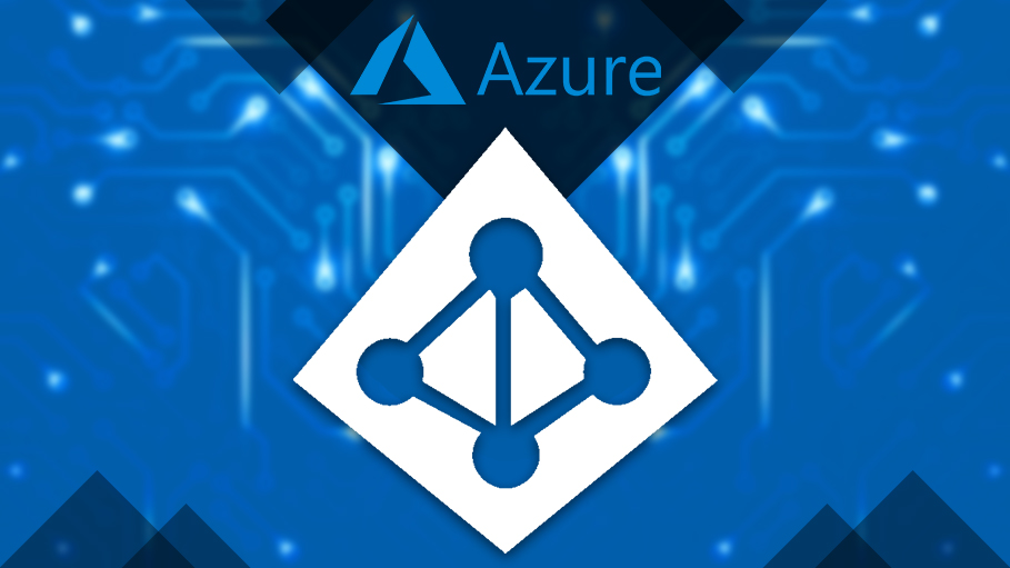 Configure Azure Active Directory Domain Service with Domain Controller