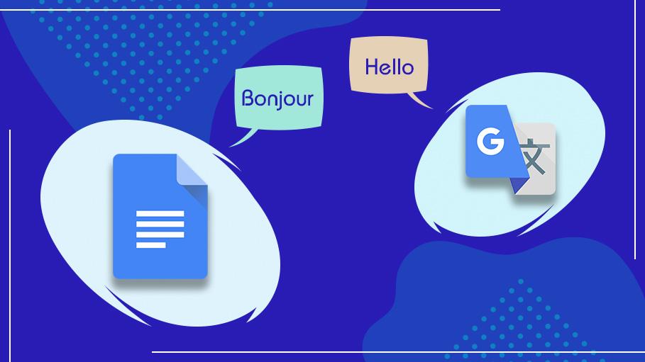 Profitability of Google Translate