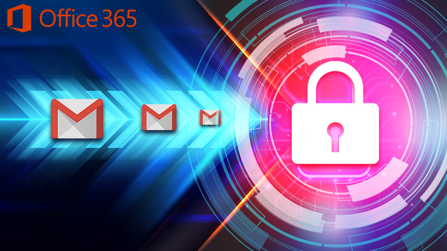 View Reports for Office 365 Advanced Threat Protection