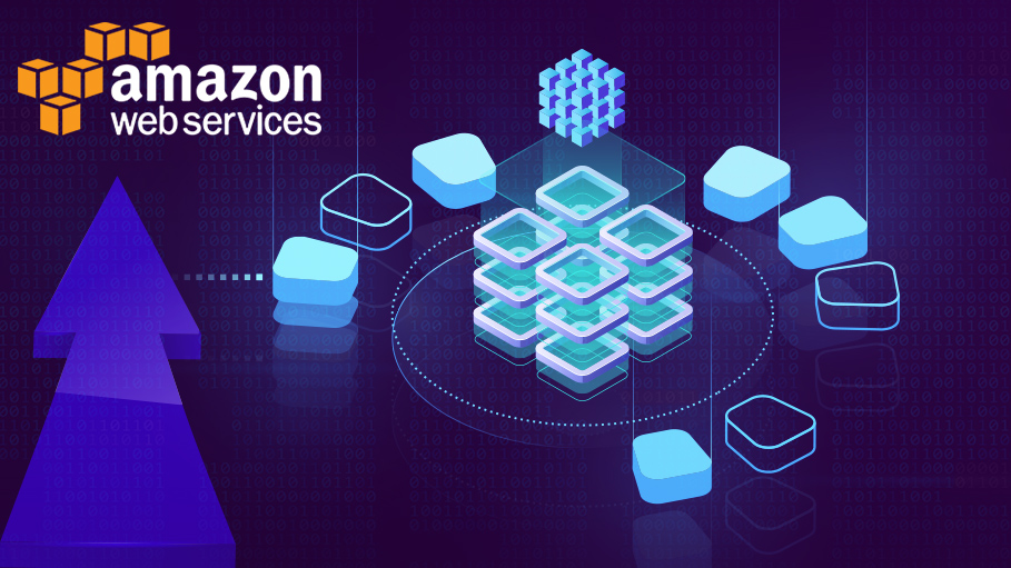 Why is Big Data on AWS Gaining Popularity amongst Businesses?