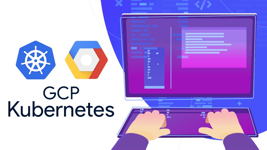Google Cloud Kubernetes-Based Platform to Build, Deploy, and Manage Modern Serverless Workloads