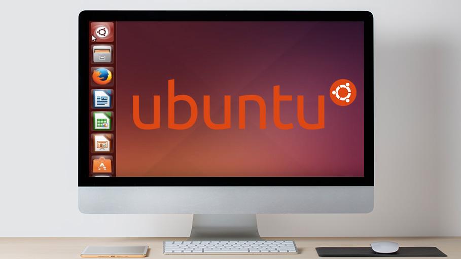 How to Get Desktop View of Ubuntu 14 04 Server in Compute