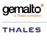 Gemalto/ Thales