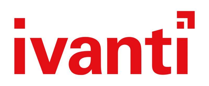 Ivanti (MobileIron)