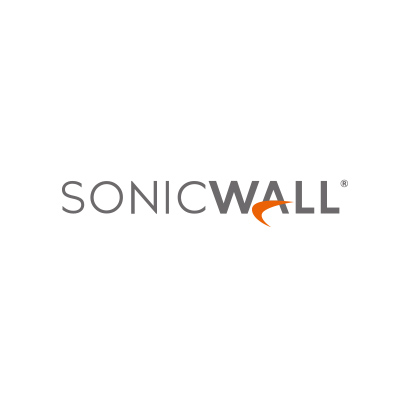 SonicWall SNSA