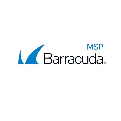 Barracuda RMM Beginner