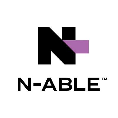 N-Able RMM Training