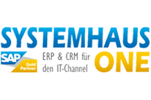 Systemhaus.One
