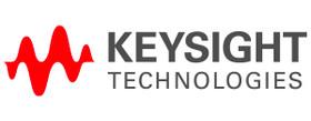 Keysight/ Ixia