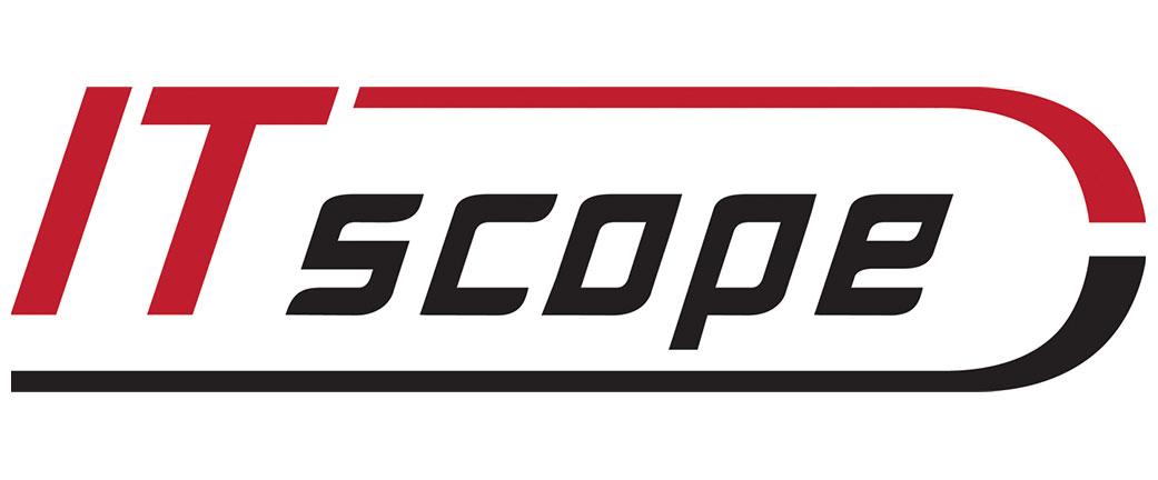 IT scope