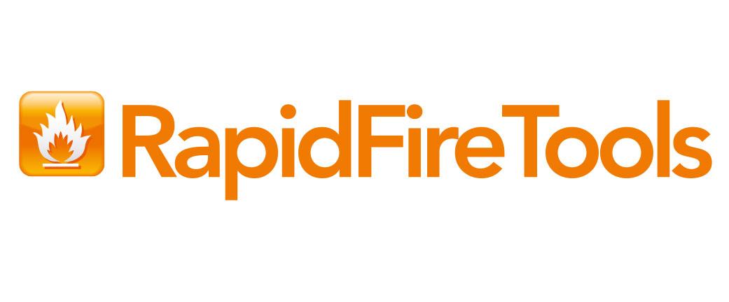 RapidFireTools
