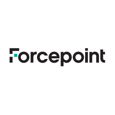 Forcepoint NGFW Administrator