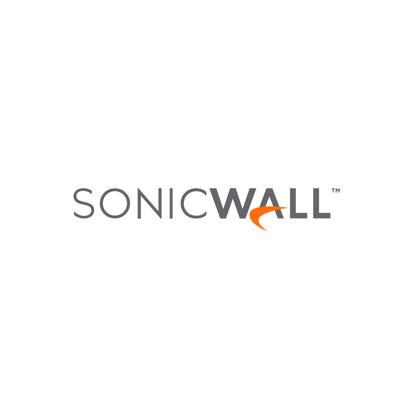 Sonicwall GEN7-PROMO