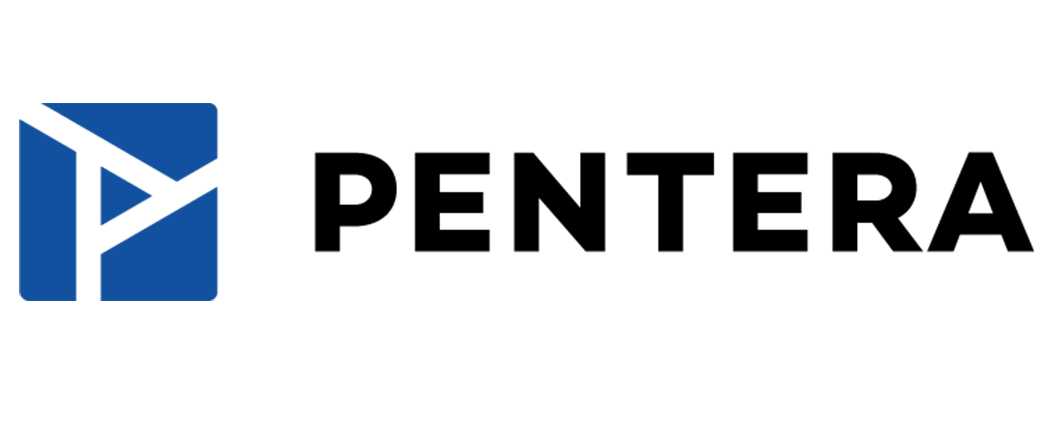 Pentera
