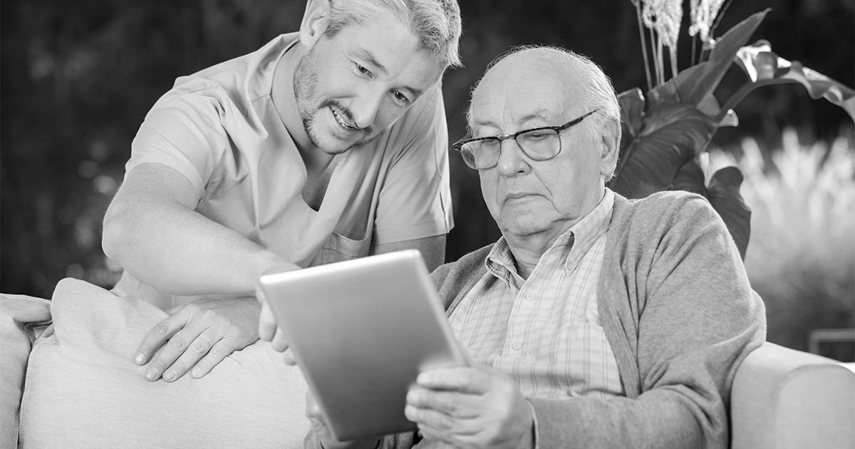 How to Successfully Manage Medicare Advantage Plans as a Provider Using a Data Activation Platform cover image