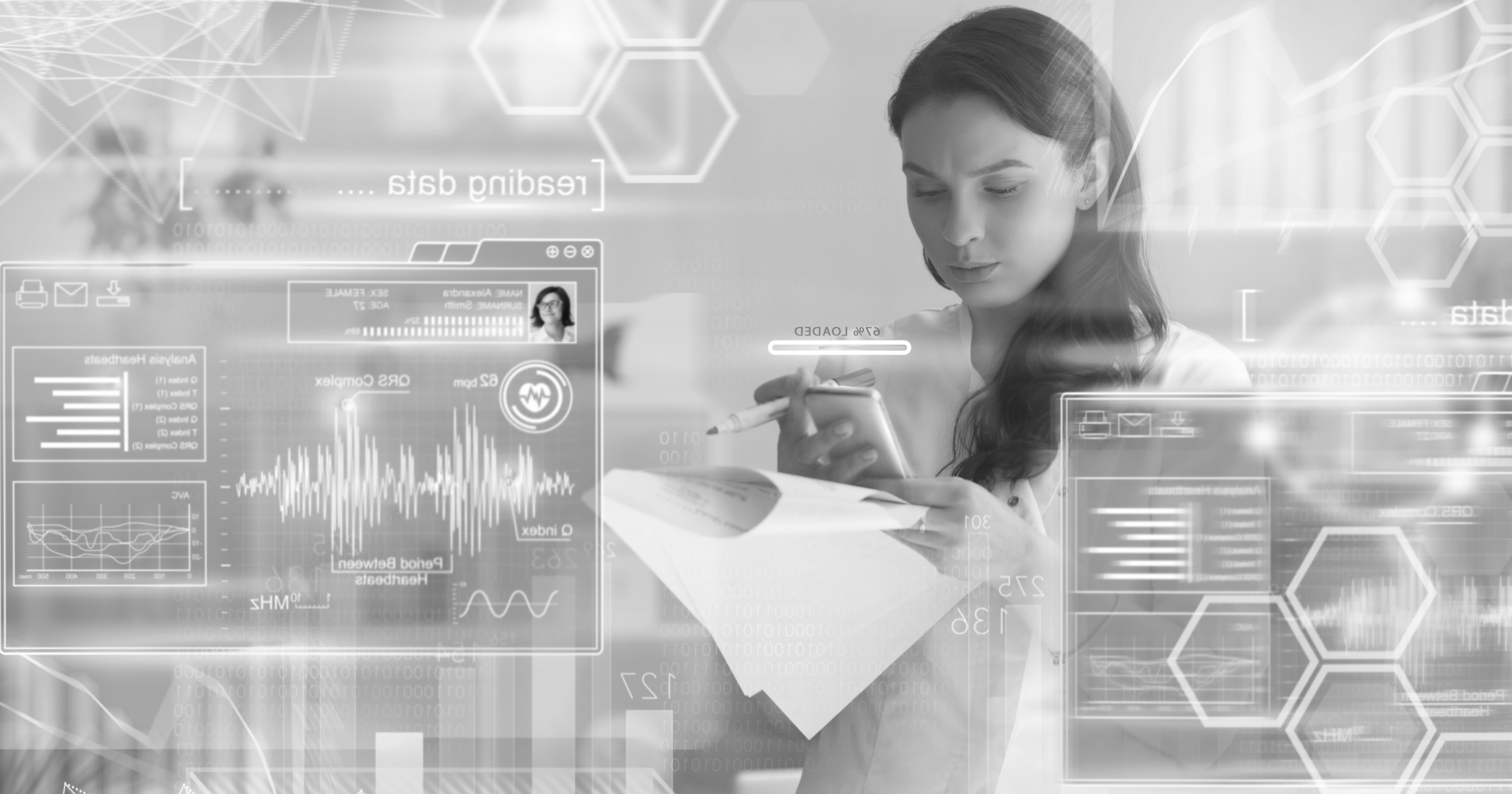 How to Run Advanced Care Management With the Data Activation Platform image
