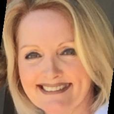 Julie Fowler Smith