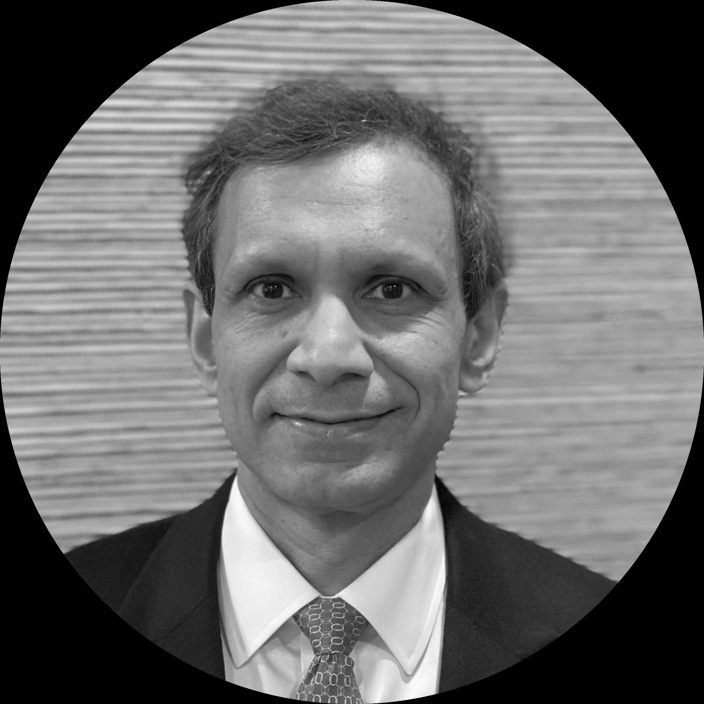 Ajay Gupta avatar