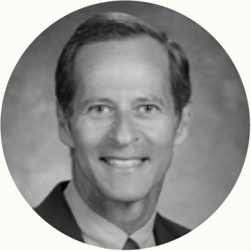 David B. Nash