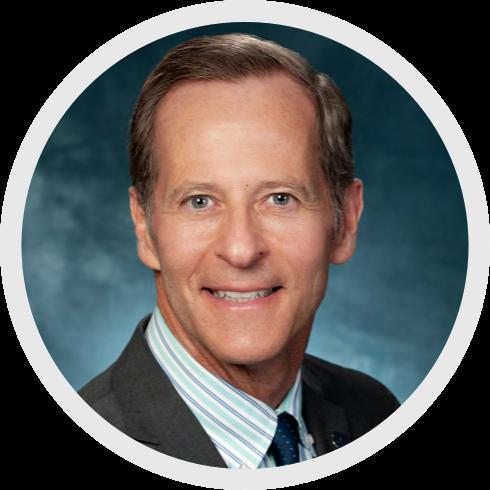 David Nash MD, MBA