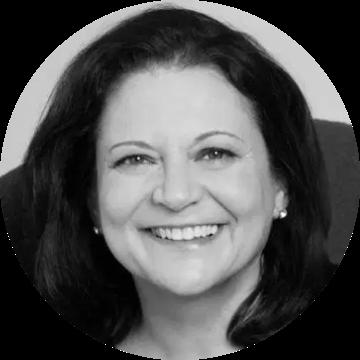 Deborah Henretta avatar