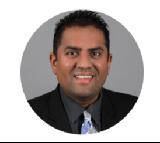 Dr. Soham Shah