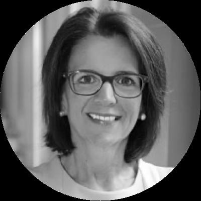 Elizabeth D. Bierbower avatar