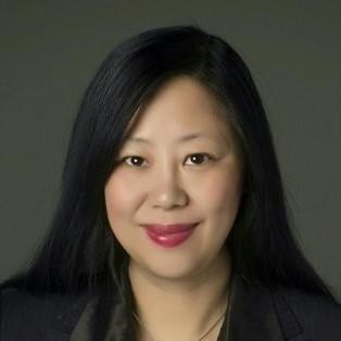 Kelly H. Zou, PhD, PStat, FASA
