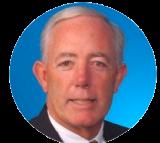 Kevin F. Brennan