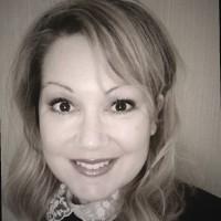 Michelle Kittel, BSN, RN, CCM