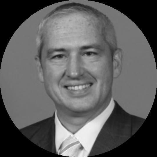 Rick J. Jackson, MBA, MB/GM