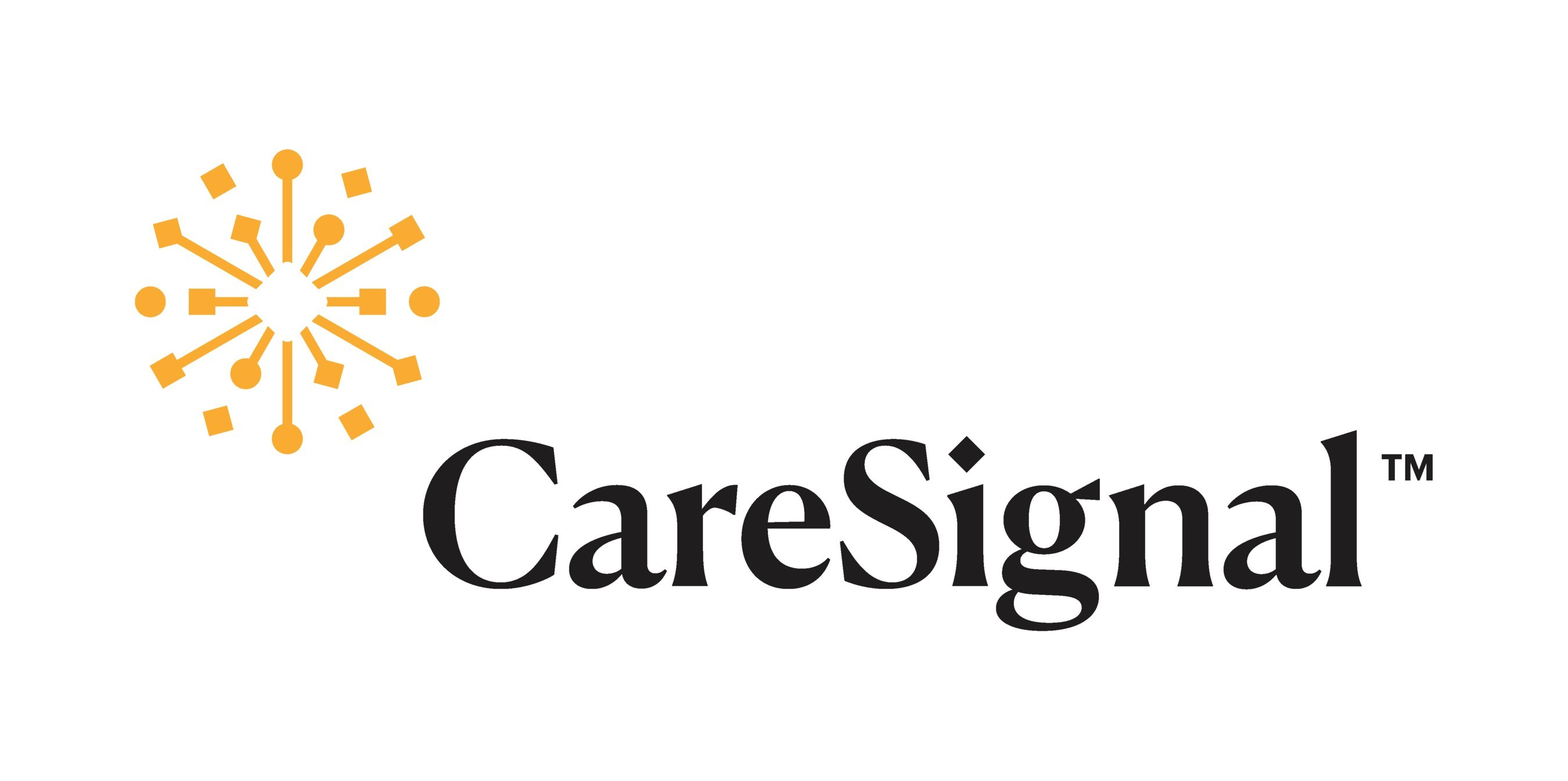 CareSignal