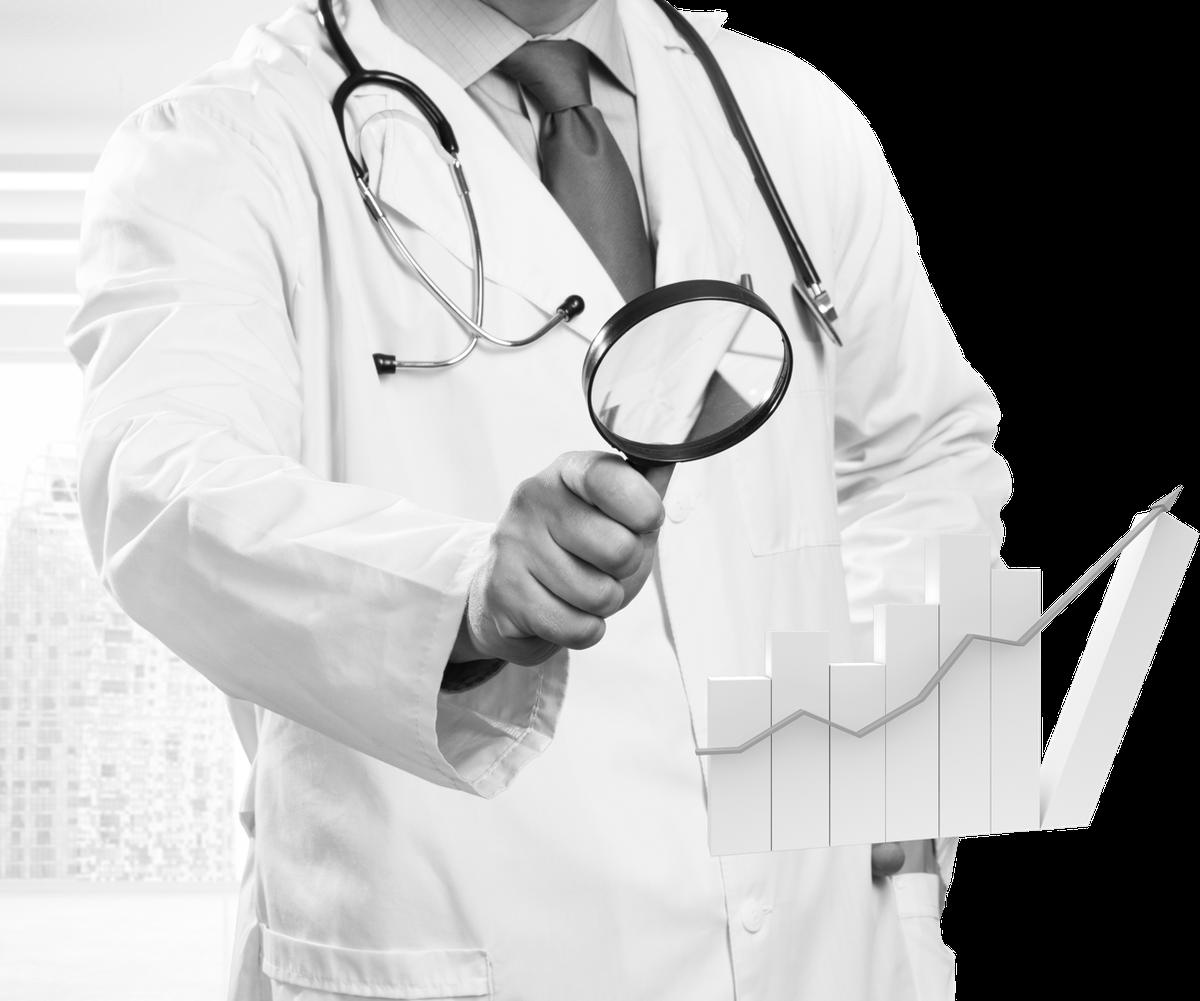 healthcare-2020