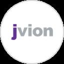 jvion