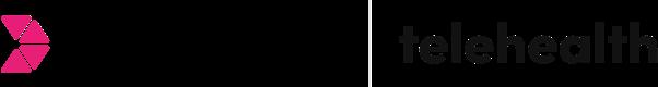 Innovaccer-header-logo