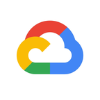 Google Cloud Europe-West3 (Germany)