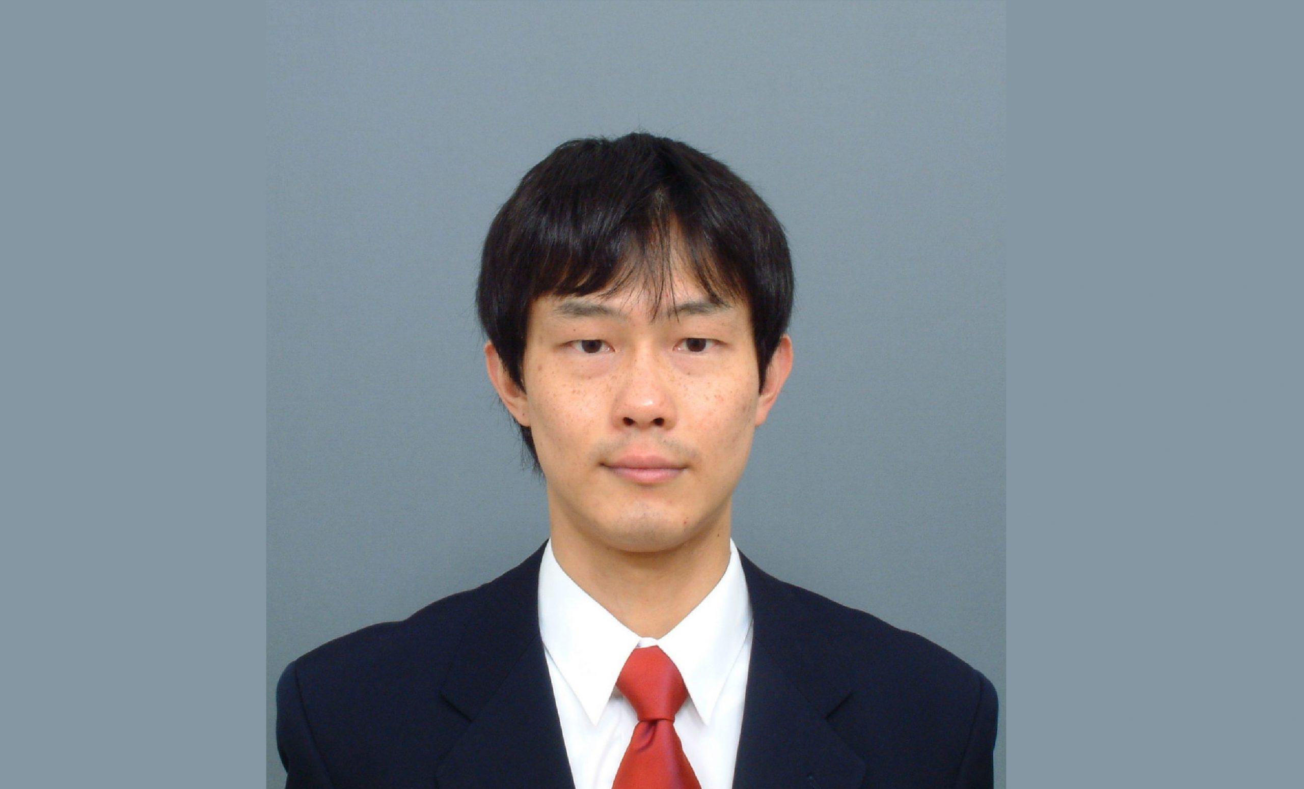 【調査研究助成】関西外国語大学 白崎 護准教授の研究報告サマリーをご紹介します