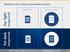 flat IT symbols dark light icons version metro Powerpoint clipart