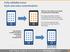 customizable style Icons IT symbols web cloud mobile pptx clipart