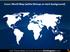 white world dark background map editable icon powerpoint