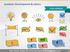 scribble development symbols bulb target handwritten pictograms icons ppt …