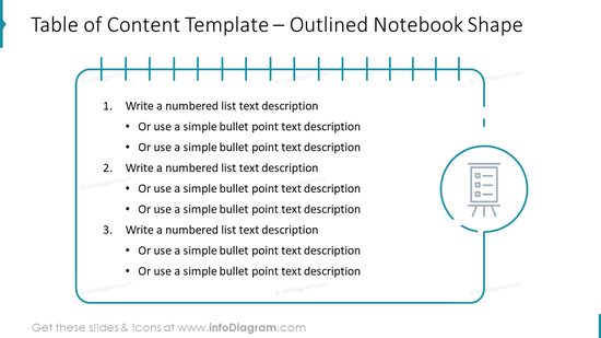 meeting-outline-agenda-section-transition-slide-graphic-business-presentat…