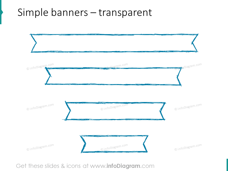 sketch-title-banner-retro-powerpoint-clipart
