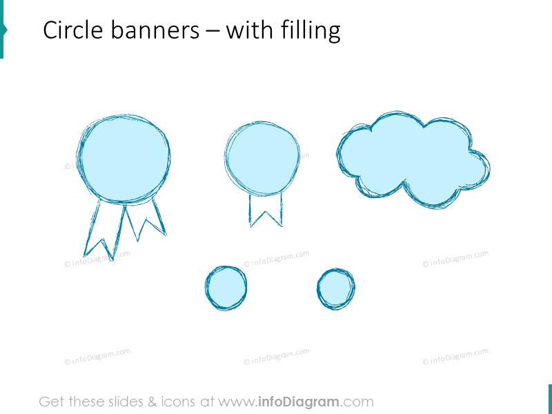 retro-badge-circle-banner-pencil-cloud-powerpoint-icon