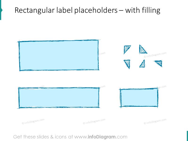 handdrawn-rectangle-label-banner-placeholder-pencil-ppt