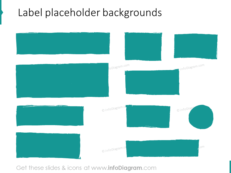 hand-written-rectangle-label-powerpoint-placeholder