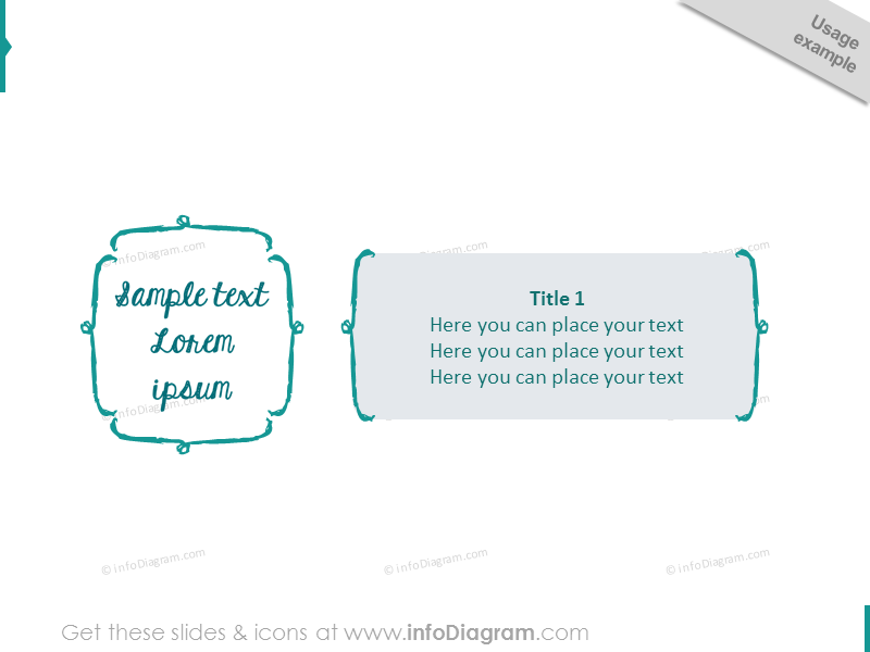 curly-brackets-placeholder-scribble-pencil-ppt-icon