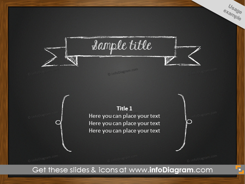 black-board-doodle-banner-title-white-pencil-sketch-ppt