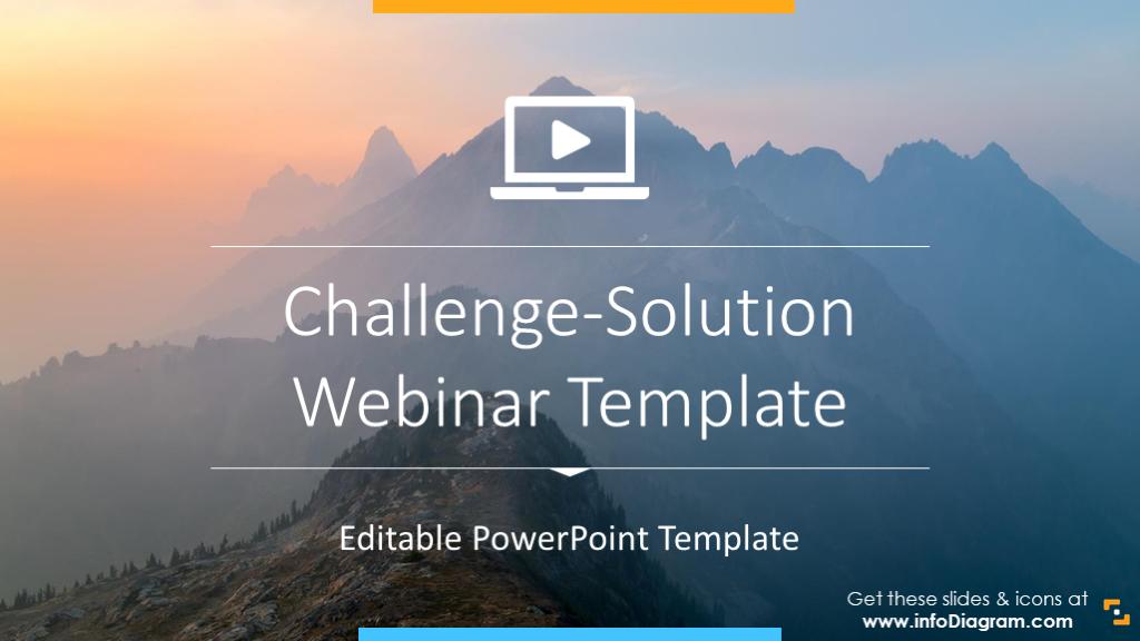 training | powerpoint presentation slides, Presentation templates