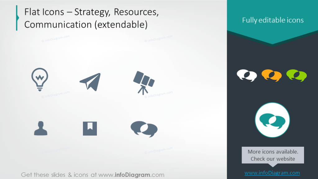 turquoise_powerpoint_template-slide-deck-ppt